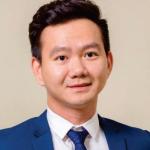 Dr Kyaw Thura