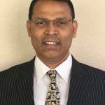 Dr Rasiah Sureshkumar